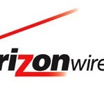 Verizon Data Plan for Global Travelers