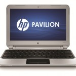 4GLTE Powered HP Pavilion