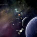 NASAdestinations