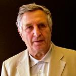 Yakov Sinai Wins 2014 Abel Prize